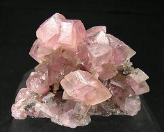 Smithsonite - Mineral specimens search results - Fabre Minerals