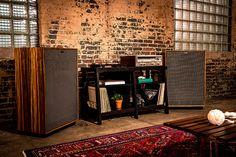 New arrivals in store! #klipsch Cornwall 70th anniversary #speakers http://www.audioclassics.com/detail?detail=CORNWALL-70TH&nav=cat #audio #audiophile #audioloveofficial #audioclub #audiosystem #audioengineer #highendaudio #luxuryaudio #speaker #vinylcollection #vinyl #vinyljunkie #vinyligclub #vinylcommunity #vinylcollector #homeaudio #highquality #hometheater #hifi #sound #music #musiclover #instagood #instamusic #audioclassics #luxury #stereo #loudspeaker