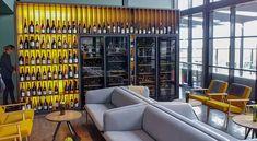 #Fotografiska #Fotografiskatallinn #estonia #tallinn #restaurant