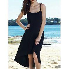 """SKU: NWM5MRJSTG01V66 Colors: Black. Size: ONE SIZE(FIT SIZE XS TO M). Price: US$24.94 | PKR 2800 Category:… #Vivoren #Fashion"