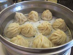 10 Best Soup Dumplings in Los Angeles