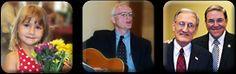 Pastor Joe Griffin - GDC