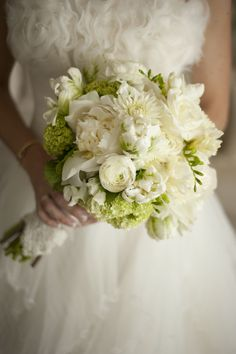 my bouquet: peonies, ranunculus, dahlias, parrot tulips and some other beauties