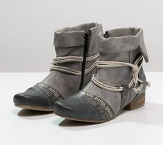 boots ajour es vagabond sur zalando zalando chaussures pinterest chaussure. Black Bedroom Furniture Sets. Home Design Ideas