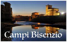 Campi Bisenzio, provincia di Firenze, cerca la nostra pasta fresca da: - Sapori della Rocca, via Castronella, 87