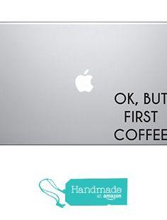 No Pain No Gain Motivational Macbook Air Pro Sticker Decal MacBook Pro Decal Air 13 15 17 Keyboard Mousepad Trackpad iPad Laptop Inspirational Decal