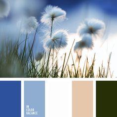 Color Palette Ideas | Page 2 of 220 | ColorPalettes.net
