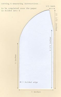L u c y K a t e C r a f t s . . .: Beanie sewing pattern...