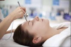 IntraceuticalsOxygenFacial @NulifeInstitute Oxygen Facial, Personal Care, Eyes, Beauty, Personal Hygiene, Human Eye