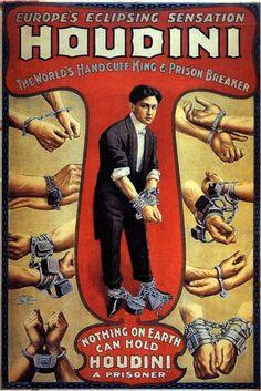 BRUTO INFORMATIVO DA HISTÓRIA: Março 2011