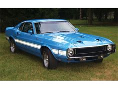 1969 Ford Mustang GT -   1969 Ford Mustang Mach 1 for sale - BenzaMotors - Ford mustang ford mustang bullitt ford mustang shelby gt Msn autos recently named the 1967 shelby g.t.500 the ultimate muscle car. the shelby g.t.500cr-900s model starts with a legend and injects it with modern. 1969 ford mustang replacement steering parts  carid. Loose or binding steering can make driving tedious and hazardous. restore precision and safety to your 1969 ford mustang with our replacement steering…
