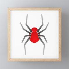 60 Wall Art Eshop Ideas In 2020 Mini Art Poster Wall Art Framed Art Prints