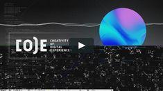 Client: inc. Logo Design: PARTY Producer: Yoshiyuki Takeda(POOL inc.) Director/MotionGraphicsDesigner: Kengo Nakashio(qomunelab co. Branding Design, Logo Design, Miyavi, Channel Art, Above And Beyond, Graphic Design Posters, Motion Design, Motion Graphics, Awards