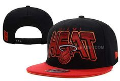 http://www.xjersey.com/heat-fashion-caps2.html HEAT FASHION CAPS2 Only $24.00 , Free Shipping!