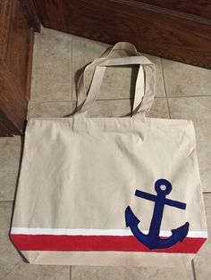 Theme 2 for the painting class June June, Reusable Tote Bags, Building, Painting, Fashion, Moda, Fashion Styles, Buildings, Painting Art