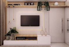 Tv room decor Super Bedroom Modern Classic Dressers Ideas What Should Be Considered Before Contemporary Bedroom, Modern Bedroom, Bedroom Decor, Bedroom With Tv, Tv Unit For Bedroom, Bedroom Tv Unit Design, Bedroom Classic, Classic Dressers, Modern Tv Wall Units
