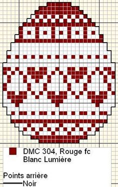 ru / Photo # 40 - scheme for 1 page - irinika Cross Stitch Kitchen, Cross Stitch Art, Beaded Cross Stitch, Cross Stitch Alphabet, Cross Stitch Flowers, Cross Stitch Designs, Cross Stitching, Cross Stitch Embroidery, Cross Stitch Patterns