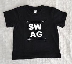 SWAG tshirt