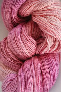 Light as a feather yet full of body and drape, this yarn is an ideal combination of the softest Merino Wool and the finest Italian cashmere that Artyarns is best known for. It comes in all of their in