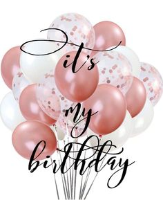 Happy Birthday To Me Quotes, Happy Birthday Wishes Messages, Happy Birthday Greetings Friends, Happy Birthday Art, Happy Birthday Template, Birthday Wishes For Friend, Happy Birthday Beautiful, Cute Birthday Gift, Birthday Clipart