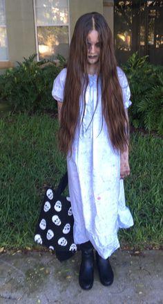 Who Is Your Creepy Halloween Alter Ego Dark Creepy