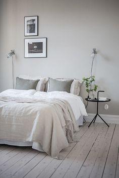 scandinavian-bedroom.jpg (428×640)