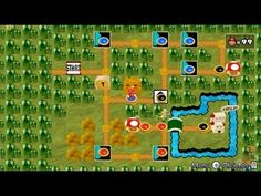 Super Mario All Stars, Best Youtubers, Clash Of Clans, Shopping, Objects, Clash Of C
