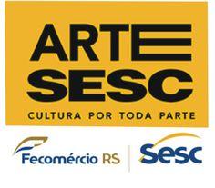 Confira a programação! http://www.rogerioamaral.com.br