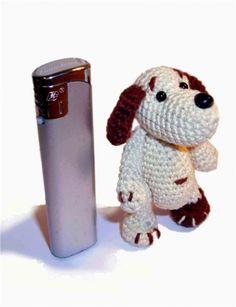 Вязание разное крючком и спицами фото и схемы (из интернета) / Мир игрушки / Разнообразные игрушки ручной работы