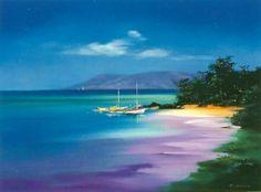 by Hong Leung