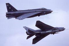 RAF Forever : Photo