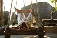 Kamalaya Yoga Retreat
