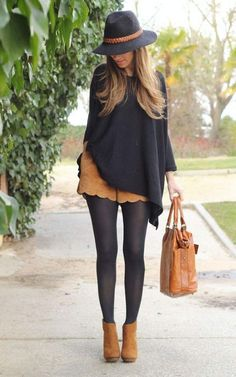 garderoba iarna #13
