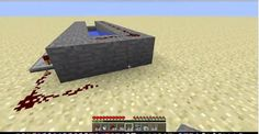 This is a post that explores the literacies young boys playing Minecraft exhibit.
