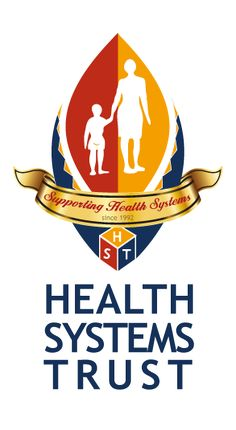 Intersectoral collaboration refers to the promotion and co-ordination of the activities of different sectors. Communication is a vital ingredient for the development and smooth operation of health systems and telecommunication is one of the essential mediums to enable this to occur. http://www.hst.org.za/publications/intersectoral-working