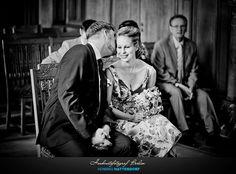 Hochzeitsfotograf Berlin Standesamt Pankow www.henninghattendorf.de