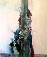 sarah shaw painting