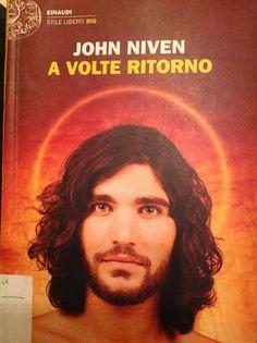 http://mammavvocato.blogspot.it/2017/03/le-letture-di-mamma-avvocato-volte.html
