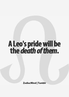 Zodiac Mind - Your source for Zodiac Facts Leo Virgo Cusp, Leo Horoscope, Leo Zodiac Facts, Zodiac Mind, Leo Personality, All About Leo, Leo Star, Leo Quotes, Leo Girl