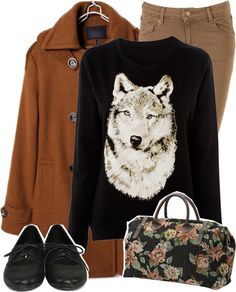 """""""Come Back When You Can"""" by indieloverr ❤ liked on Polyvore"""
