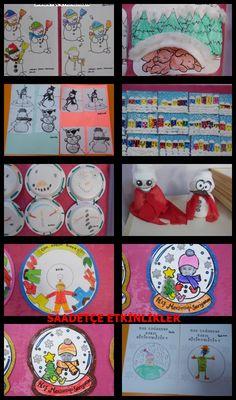 Playing Cards, Classroom, Baseball Cards, Christmas, Class Room, Xmas, Playing Card Games, Navidad, Noel