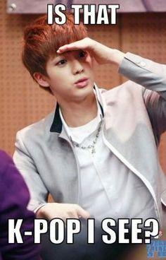 "You should read ""BTS MEMES"" on #Wattpad. #fanfiction"