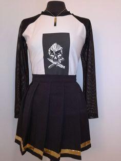 b89f6d8d27 A(z) Pin-up rockabilly wear By TiCCi Rockabilly Clothing nevű tábla ...