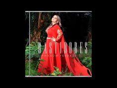Amanda Ferrari - Bastidores ( CD Completo 2016 ) - YouTube