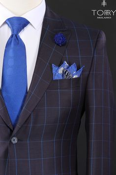 Our suits are part of the premium category, being dedicated to both a daily outfit and ceremonies. They are made of high quality materials and can be worn in any season with the same ease. The elegance and refinement of our costumes will imprint your mood, improving it.  #dapper #mensfashion #style #fashion #menstyle #menswear #mensstyle #ootd #gentleman #menwithstyle #fashionblogger #menwithclass #menfashion #lifestyle Style Fashion, Mens Fashion, Formal Suits, Daily Outfit, Mens Suits, Dapper, Gentleman, Menswear, Ootd
