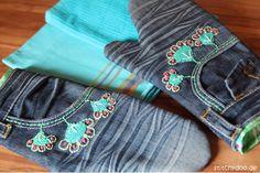 2.bp.blogspot.com -NupZMdb1YPE VrYi3OaGOCI AAAAAAAADZA 0Kj9JKyzChc s1600 jeansrecycling_ofenhandschuhe_handbestickt.jpg