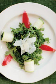 main zucchini dishes zucchini recipe recipes using garden recipes meat ...