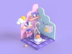Box. – ⏳Time Tracking by Tran Mau Tri Tam ✪ for UI8 on Dribbble Graphic Design Brochure, Graphic Design Posters, Branding Design, Identity Branding, Corporate Identity, Corporate Design, Visual Identity, Japanese Poster Design, Splash Screen