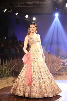 Indian Model Rakul Preet Singh walks the ramp at India Couture Week Indian Actress Rakul Preet Singh Photograph INDIAN ACTRESS RAKUL PREET SINGH PHOTOGRAPH |  #WALLPAPER #EDUCRATSWEB | In this article, you can see photos & images. Moreover, you can see new wallpapers, pics, images, and pictures for free download. On top of that, you can see other  pictures & photos for download. For more images visit my website and download photos.