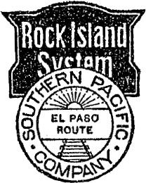 Rock-island 1905